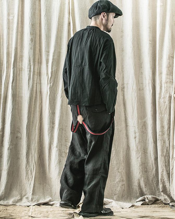 Wear / JOHN ALEXANDER SKELTON